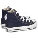 CONVERSE ALL STAR HI Alta Bambino/a Colore Blu navy