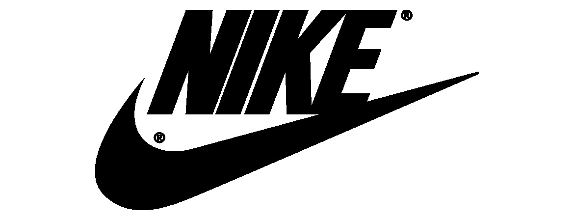 Nike - Tramp Sneakers Store