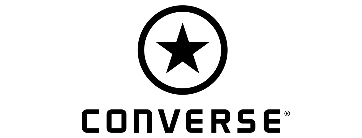 Converse All Star - Tramp Sneakers Store