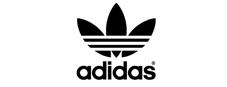 Adidas - Tramp Sneakers Store